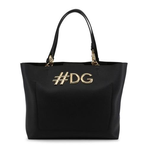 Dolce&Gabbana BB6553AS1208 Donna Nero 100159Dolce&Gabbana