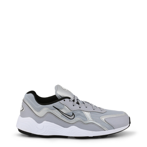 Sneakers Nike Airzoom-alpha Homme Gris 101271