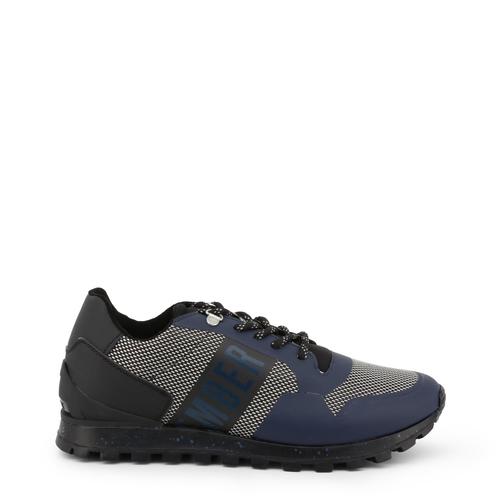 Sneakers-Bikkembergs-FEND-ER-2217-Uomo-Blu-101350