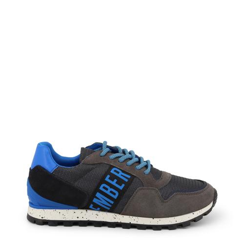 Sneakers-Bikkembergs-FEND-ER-2356-Uomo-Grigio-101354