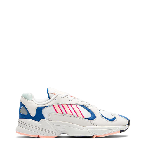 Adidas YUNG-1 Unisex Bianco 101526Adidas