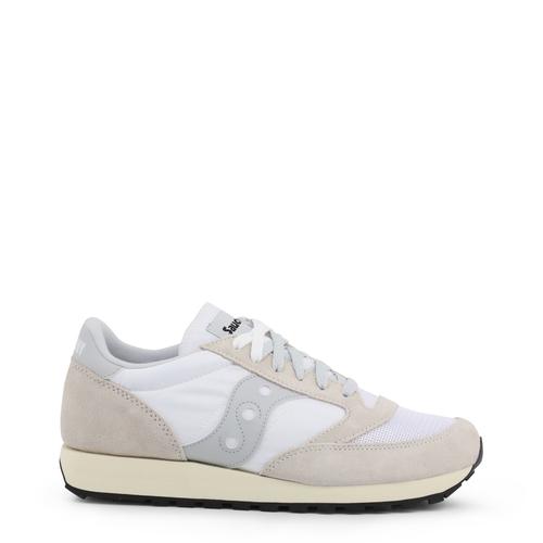 Sneakers-Saucony-JAZZ-S70368-Uomo-Marrone-101648