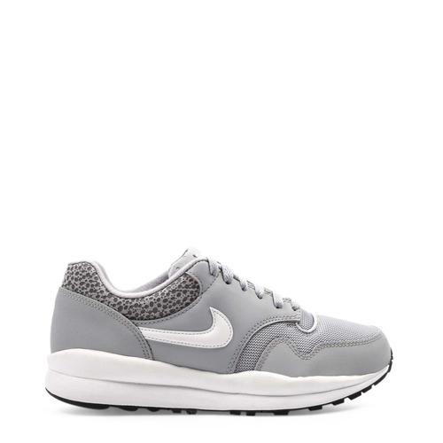 Nike AirSafari Uomo Grigio 101747Nike