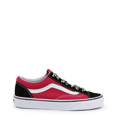 35497-Vans-STYLE36-Unisex-Rosa-101978-Vans