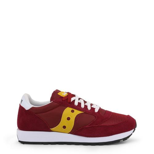 Sneakers-Saucony-JAZZ-S70368-Uomo-Rosso-102538
