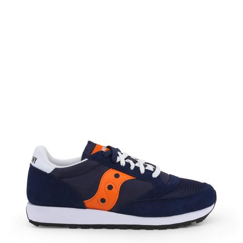 Sneakers-Saucony-JAZZ-S70368-Uomo-Blu-102539