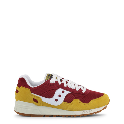 Sneakers-Saucony-SHADOW-5000-Uomo-Giallo-102543