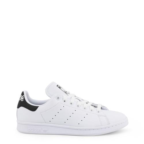 Adidas StanSmith Unisex Bianco 102614