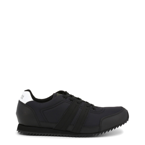 Sneakers-Trussardi-77A00105-Uomo-Nero-102754
