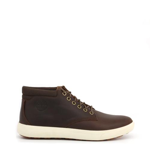 Sneakers-Timberland-ASHWOOD-PRK-Uomo-Marrone-103241