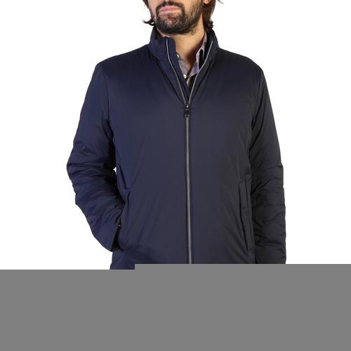 Geox ARIA Uomo Blu 103442Geox