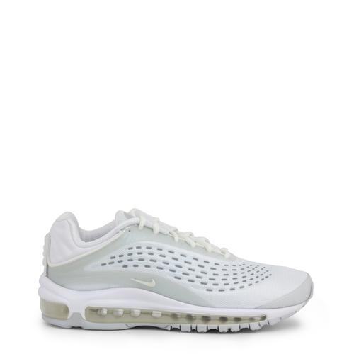 Nike AirMaxDeluxe Unisex Bianco 103692Nike