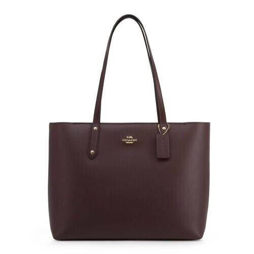 Shopping bag Coach 69424 Donna Viola 103799