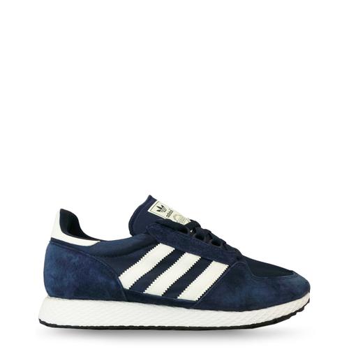 Sneakers-Adidas-ForestGrove-Uomo-Blu-104266