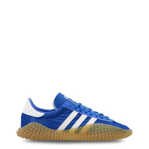 Adidas CountryxKamanda Uomo Blu 104274Adidas