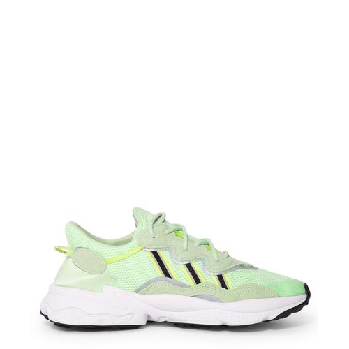 Adidas Ozweego Unisex Verde 104279