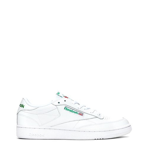 Adidas CLUB-C85 Uomo Bianco 104290Adidas