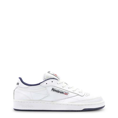 Adidas CLUB-C85 Uomo Bianco 104291Adidas
