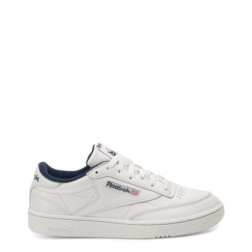 Adidas CLUB-C85-MU Uomo Bianco 104293Adidas