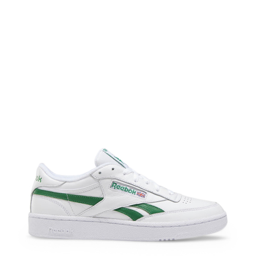 Adidas CLUB-C-REVENGE Uomo Bianco 104294Adidas