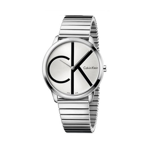 Calvin Klein K3M21 Unisex Grigio 104336Calvin Klein
