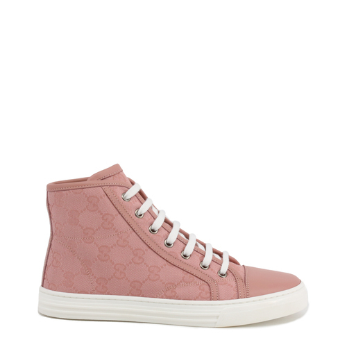 Sneakers-Gucci-426186-KQWM0-Donna-Rosa-104512