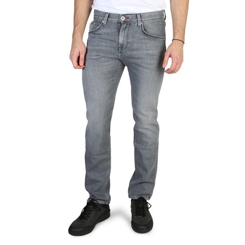 104585-718096-Tommy-Hilfiger-MW0MW02192-Homme-Gris-104585