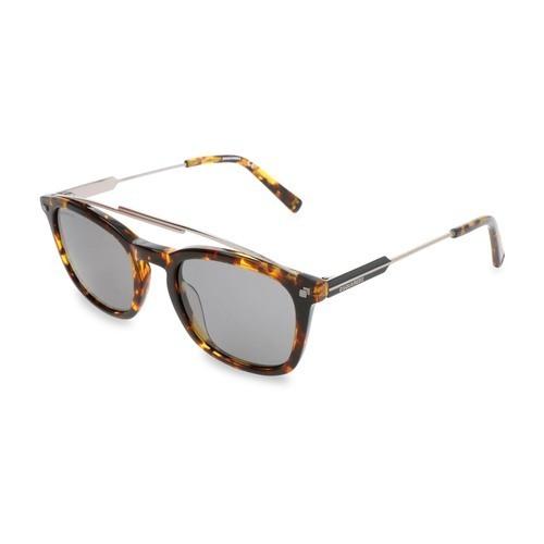 Sonnenbrille Dsquarot2 DQ0272 Unisex braun 104742