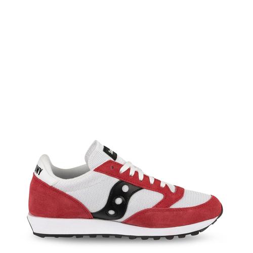 Sneakers-Saucony-JAZZ-S70368-Uomo-Bianco-105194