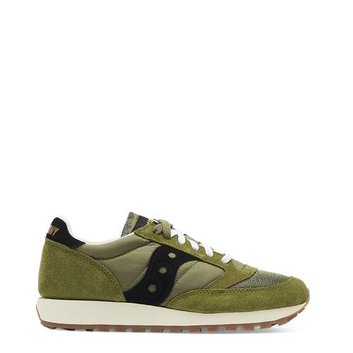 Sneakers-Saucony-JAZZ-S70368-Uomo-Verde-105196