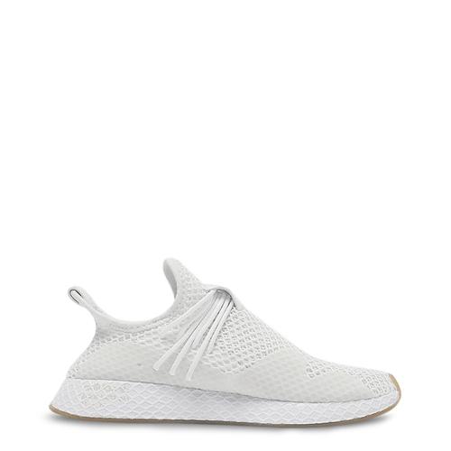 Adidas Deerupt-S Uomo Bianco 105243Adidas