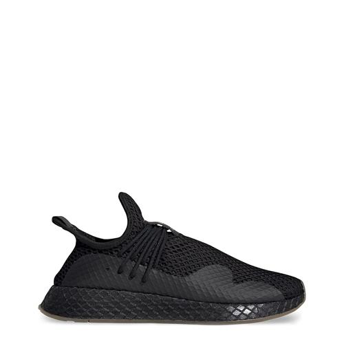 Adidas Deerupt-S Uomo Nero 105244Adidas