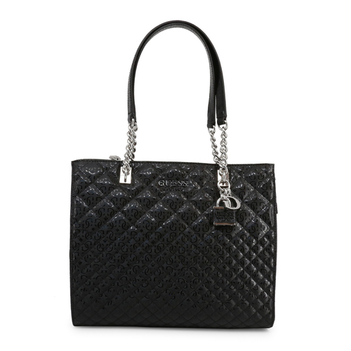 Guess HWSY76_66230 Donna Nero 105867Guess