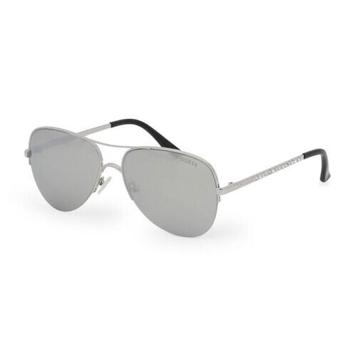 Occhiali-da-sole-Guess-GF6079-Donna-Grigio-106479