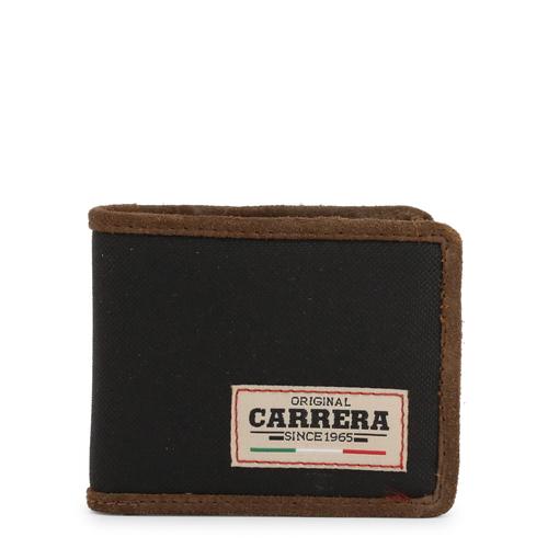 Carrera Jeans CB2972B Uomo Nero 106648Carrera Jeans