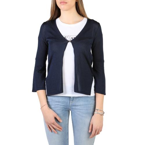 Armani Jeans 3Y5E2C_5M1XZ Donna Blu 106718Armani Jeans