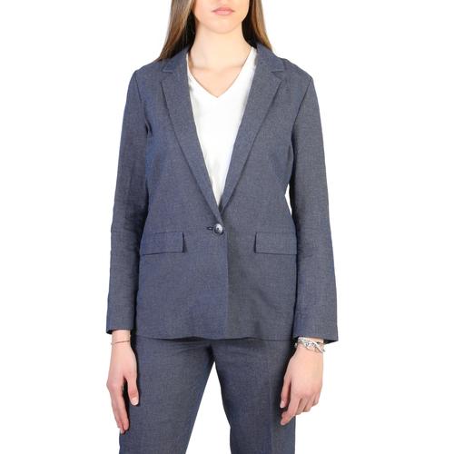 Armani Jeans 3Y5G42_5NYLZ Donna Blu 106719Armani Jeans