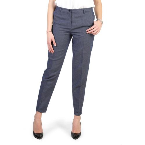 Armani Jeans 3Y5P11_5NYLZ Donna Blu 106730Armani Jeans