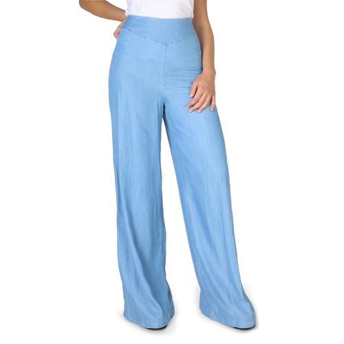 Armani Jeans 3Y5P53_5D1ZZ Donna Blu 106731Armani Jeans