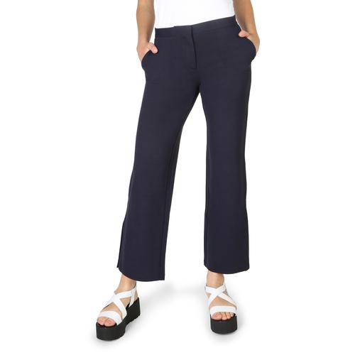 Armani Jeans 3Y5P93_5JZAZ Donna Blu 106732Armani Jeans