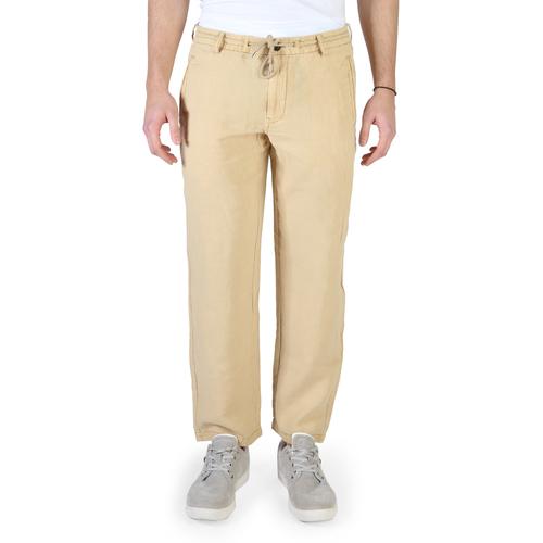 Armani Jeans 3Y6P56_6NDMZ Uomo Marrone 106740Armani Jeans