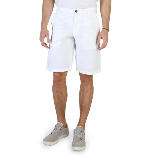 Armani Jeans 3Y6S75_6N21Z Uomo Bianco 106747Armani Jeans