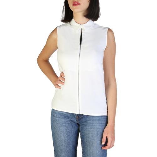 Armani Jeans 6Y5C03_5NDHZ Donna Bianco 106752Armani Jeans