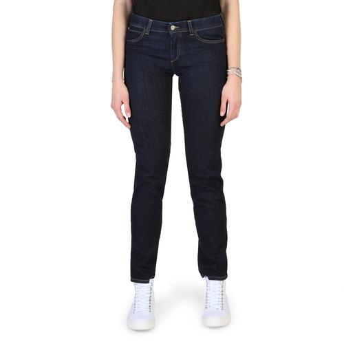 Armani Jeans 3Y5J12_5D15Z Donna Blu 106794Armani Jeans