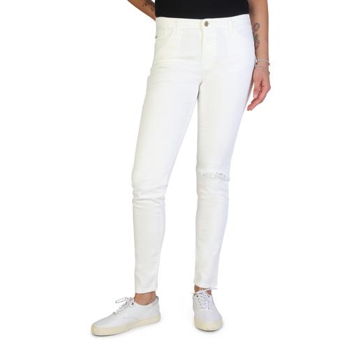 Armani Jeans 3Y5J28_5N1CZ Donna Bianco 106799Armani Jeans