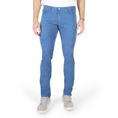 Armani Jeans 3Y6J06_6N21Z Uomo Blu 106801Armani Jeans