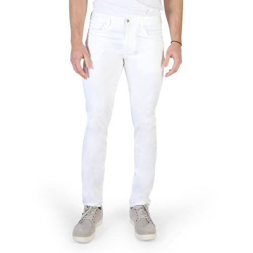 Armani Jeans 3Y6J06_6NEDZ Uomo Bianco 106802Armani Jeans