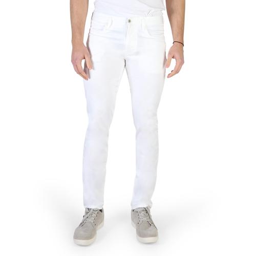 Armani Jeans 3Y6J06_6NEDZ Uomo Bianco 106803Armani Jeans