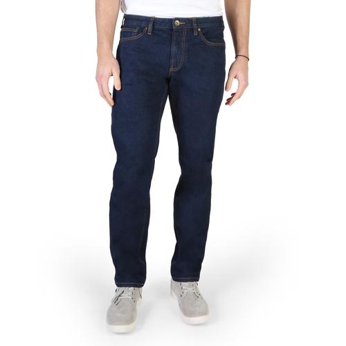 Armani Jeans 3Y6J18_6DBFZ Uomo Blu 106811Armani Jeans