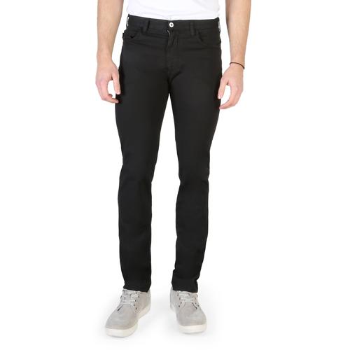 Armani Jeans 3Y6J45_6N0UZ Uomo Nero 106814Armani Jeans